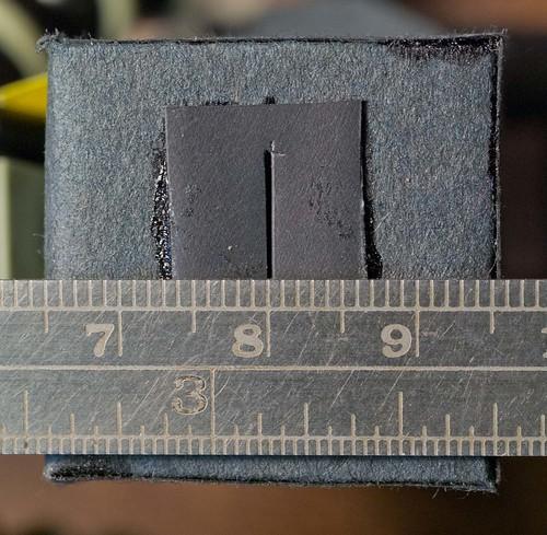 spectrometer-20121203-4624