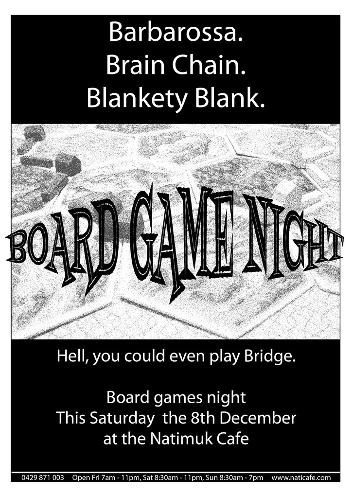 Board-Games-Night_Natimuk-Cafe_Sat-8-Dec