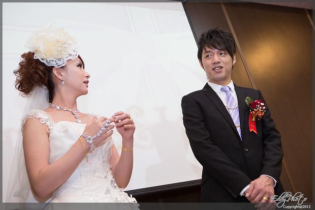 20121125_blog_141