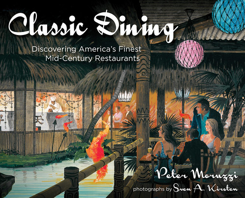 classic-dining-front-cover2