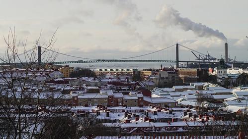 winter snow göteborg minolta sweden gothenburg manual manuallens project365 gx1 project366 västragötalandcounty minoltamcrokkorpg50mmf14 3652012 2012yip 2012inphotos 365the2012edition