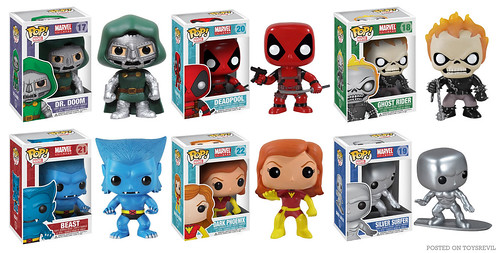 POP-MARVEL-SERIES-2