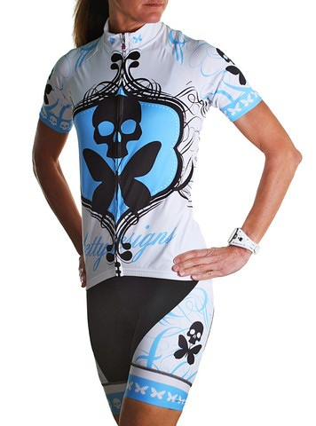 signature-cycle-jersey.jpeg