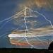 Wednesday's Storm by nauticalnancy