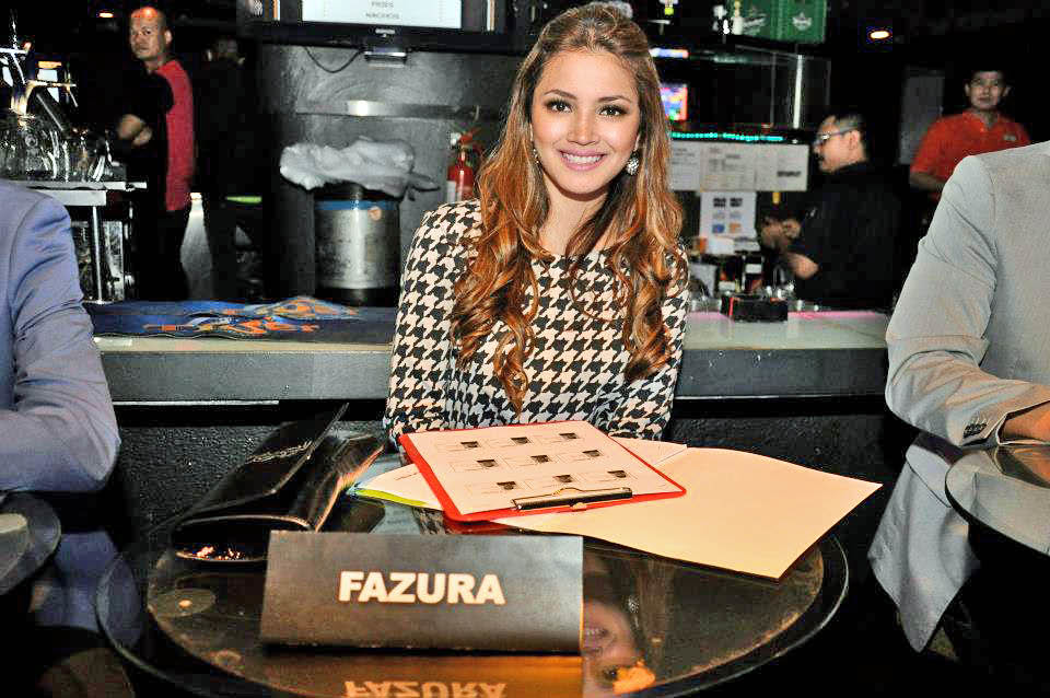 Fazura - judge_edited.jpg