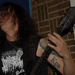 Horror Illogium of Vomitor