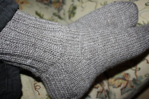 7veikka sukat