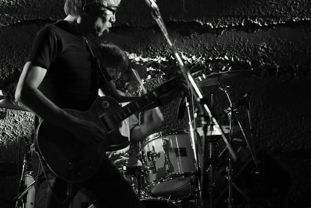 かすがのなか live at Manda-La 2, Tokyo, 06 Dec 2012. 283