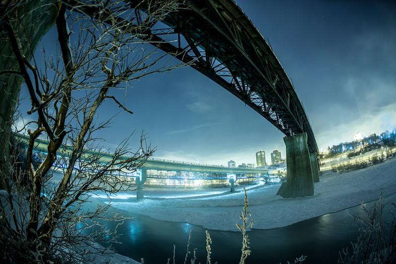 Bridge_Edmonton_LHeureux-3311