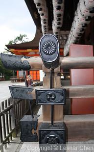 八-神社-0006