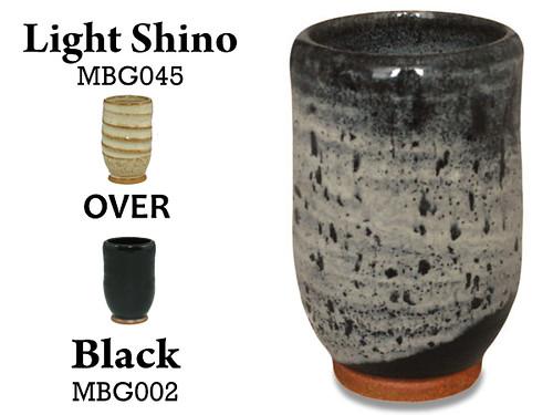 lightshinooverblackshadow