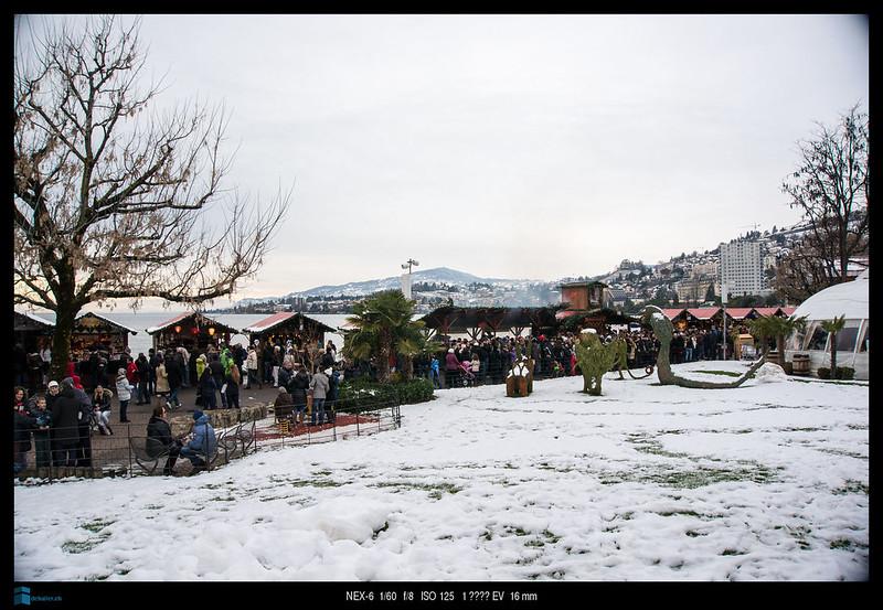 Montreux-20121209-0008