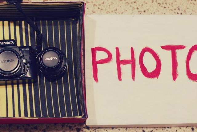 camera storage 6