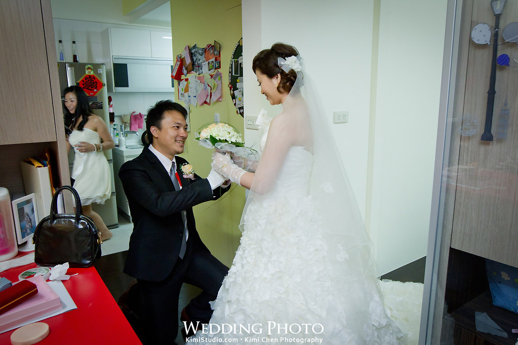 2012.10.27 Wedding-052