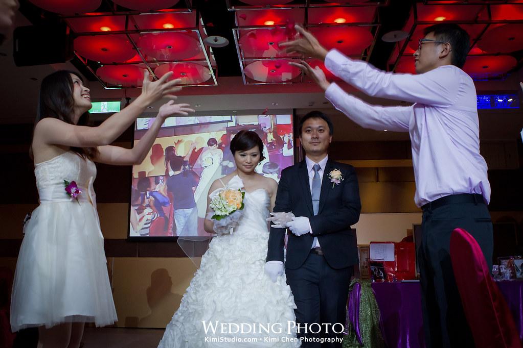 2012.10.27 Wedding-134