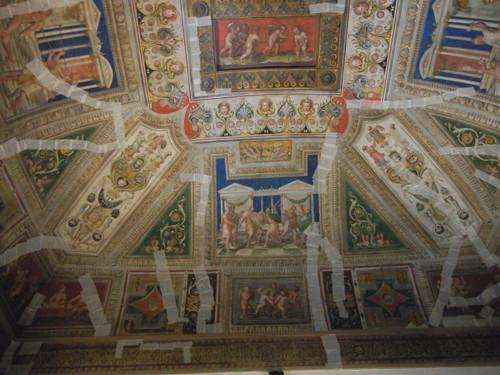 DSCN4179 _ Castello Estense, Ferrara, 17 October