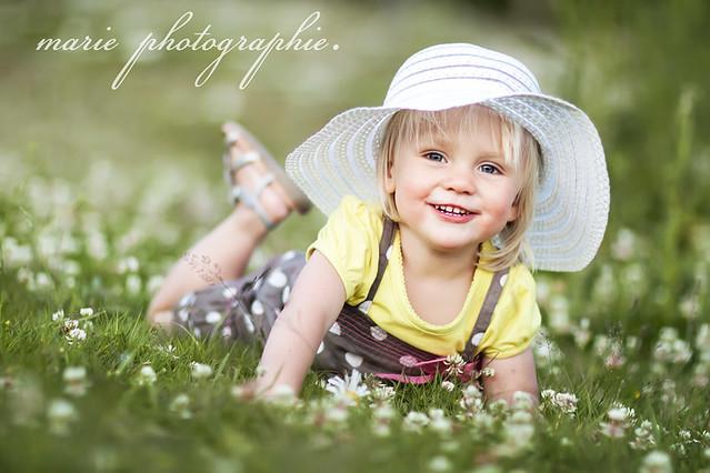 IMG_4984JulietteDaisies2012Web