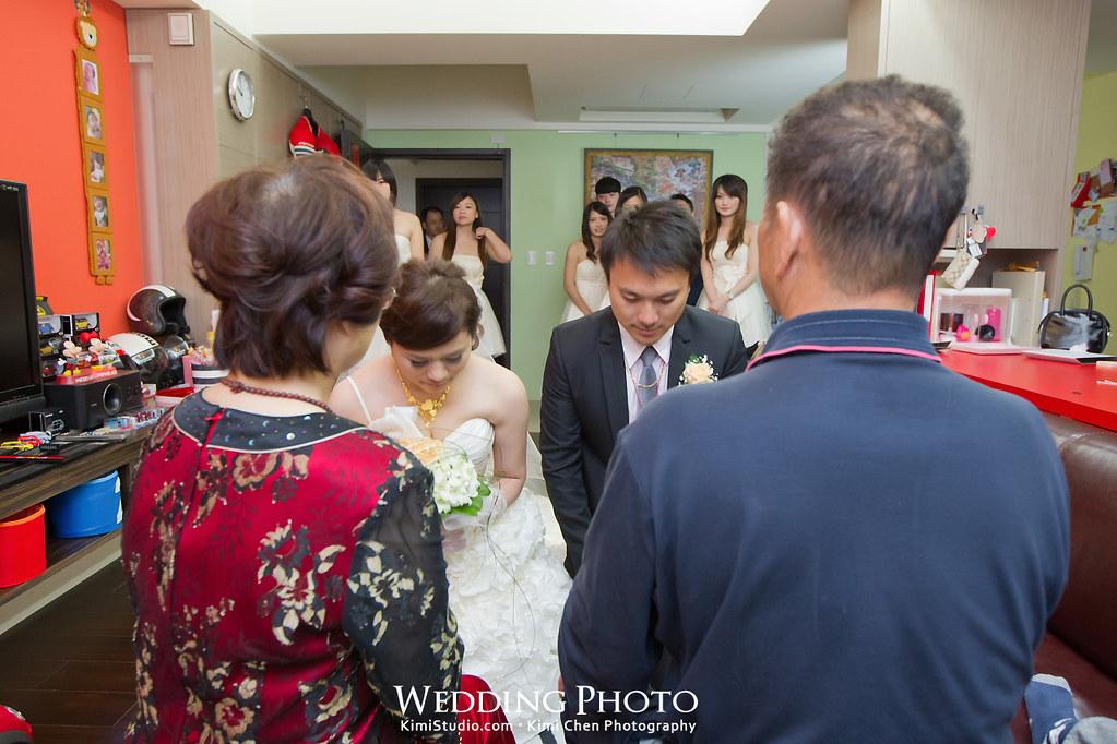2012.10.27 Wedding-061