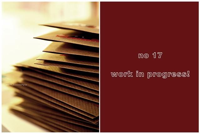 vorbereitung_b