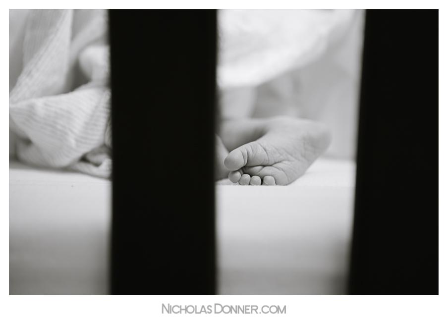 donner_newbornjamie17