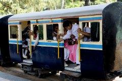 national railway museum delhi