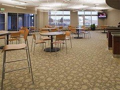 Carpets And Flooring Conroe, TX - Currier Carpet Inc (6)