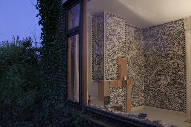 hoek-huis_copyright Andre Smits