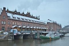 Hamburg December 2012 149