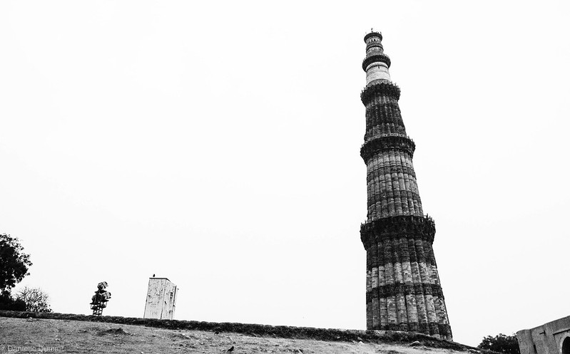 Qutub Minar_MG_3283December 13, 2012