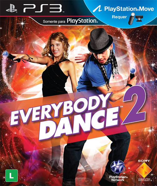 Box_EverybodyDance2_PS3rev01