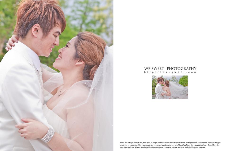 喜恩婚禮記錄-141.jpg
