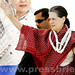 Sonia Gandhi at Kalol, Gujarat 10