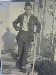 Robert Donald Gruenberg