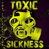 TOXIC-SICKNESS-RADIO-ARTWORK-17TH-DECEMBER-2012