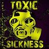TOXIC-SICKNESS-RADIO-ARTWORK-17TH-DECEMBER-2012