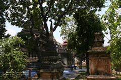20100516_0302 (2) Wat Pa Pao, วัดป่าเป้า
