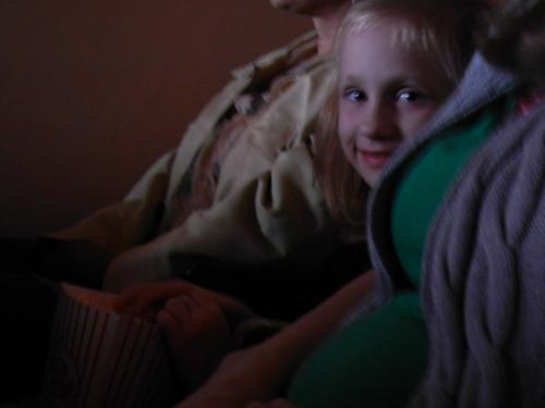 Dec 18 2012 Haley Nutcracker