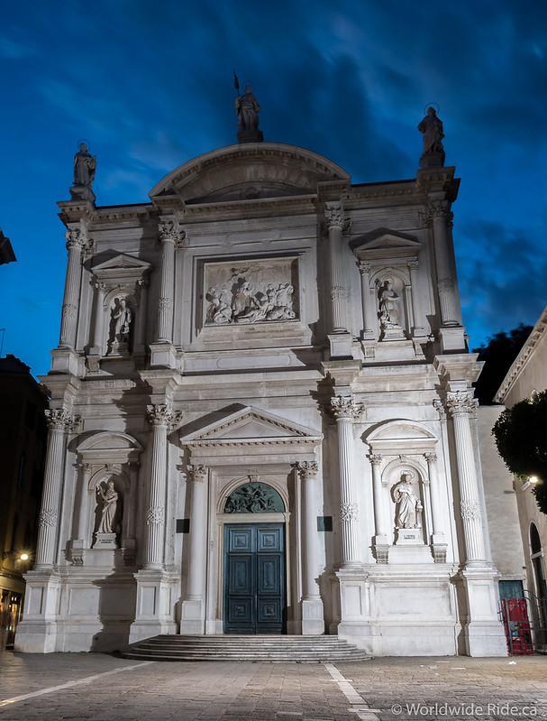 Venice 1-24
