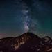 Galaxy Quest by Bill Bowman