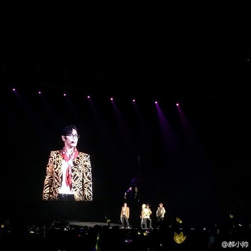 bigbang-ygfamcon-20141019-beijing_previews_024