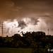 2016_08_28 orages Sanem
