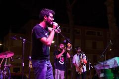 Festes Populars Alternatives Castalla 2016-38