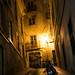 Lisbon & Countryside 2016