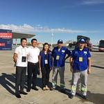 caravan-inner mongolia-drivers