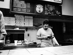 #fastfood #halal