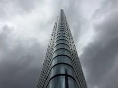 Lexicon Tower