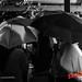 Umbrellas - SpaceLand 2 - Photo by Ian Walsh