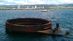 turret1