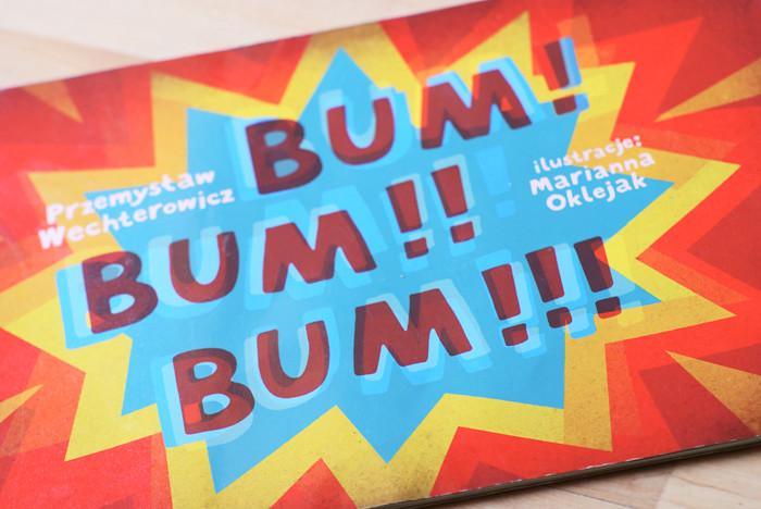 bum bum (2)