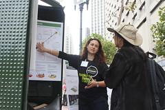 Better Market Street Kiosk 10-5-12 041
